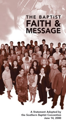 baptist-faith-and-message-200-booklet-cover
